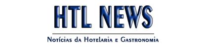 HTL NEWS – Notícias da Hotelaria e Gastronomia