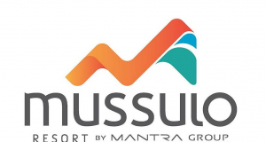 Mussulo Resort by Mantra Group (PB) lança nova identidade visual