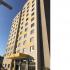 Zii Hotel abre unidade em Alagoinhas
