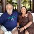 Casal é premiado com diárias no Porto Seguro Praia Resort