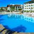 Costa do Sauípe é o primeiro resort brasileiro a se conectar ao Fastbooking