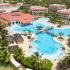 Grand Palladium Imbassaí Resort & SPA fala sobre aquecimento global na programação Hora do Planeta