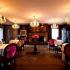 Restaurante Primrose, do Hotel Saint Andrews participa do Projeto Goût de France 2017