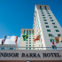 Rede Windsor de Hotéis anuncia mudança no portfólio das unidades cariocas
