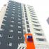 Atlantica amplia presença em Campinas com hotel da marca GO INN