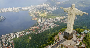 Rio CVB oferece pós-tour da WTM Latin America no Rio de Janeiro