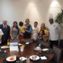 TRYP Paulista apoia o Projeto Felicidade
