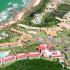 Costa do Sauípe traz atrações especiais para os próximos feriados prolongados