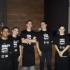 TRYP Paulista participou da Hora do Planeta 2017