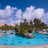Hotéis Vila Galé são premiados pela operadora Litoral Verde