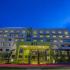Unidade do Zii Hotel em Palmas comemora primeiro ano de operação com bons resultados