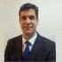 Windosr Hotéis apresenta novo gerente executivo de vendas
