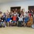 Porto Seguro Praia Resort recebe grupo da Melhor Idade