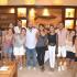 La Torre Resort recebe Famtour do Uruguai