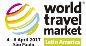 Confira a programação da WTM Latin America 2017 & 47º Encontro Comercial Braztoa
